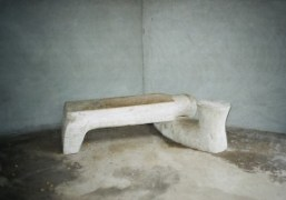 A visit to The Noguchi Museum in Queens, New York