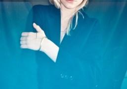 Charlotte Chesnais