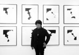 """Daido Moriyama """"Kiss"""" exhibition at Taka Ishii Gallery Photography Paris, Paris"""