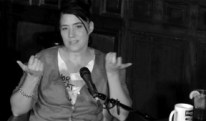 Alex Bag TV Takeover / Kathleen Hanna from Le Tigre and Bikini Kill on The Interview Show