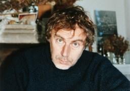 Mathias Augustyniak