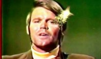 BEAK> TV Takeover / Wichita Lineman