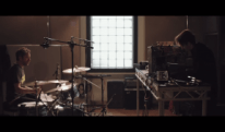 BEAK> TV Takeover / Invada Studios: James Holden Live