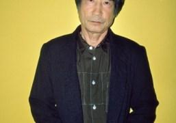 Hajime Sawatari