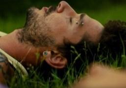 BFI Film Festival highlights: American Honey Trailer