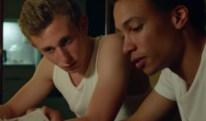 BFI Film Festival highlights: Being 17 trailer