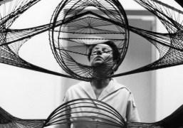 Dries Van Noten TV Takeover – Peggy Guggenheim : Art Addict