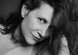 Susan Cianciolo