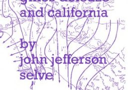 deleuze and california