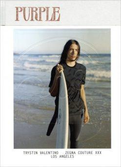 cover #14 zegna couture xxx