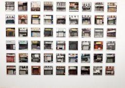 "Zoe Leonard's ""Analogue"" exhibition at Hauser & Wirth, Los Angeles"