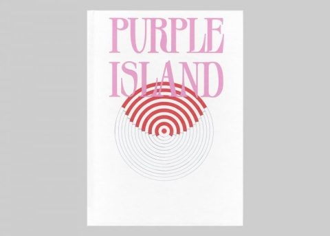 hypothetical islands