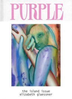 cover #11 elizabeth glaessner
