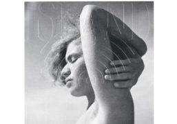 cover #4 raoul hausmann
