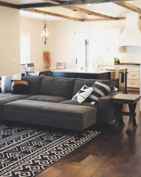 hom furniture furniture stores in