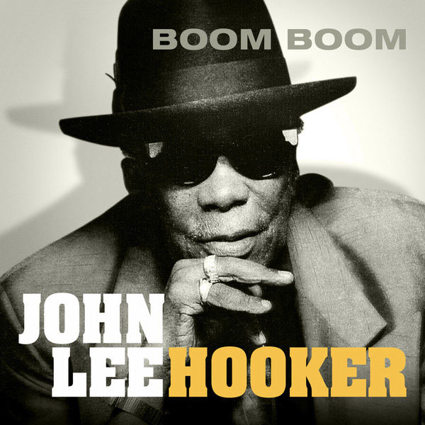 Image result for boom boom boom Hooker