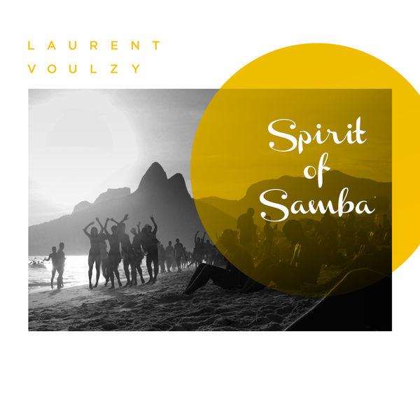 """Résultat de recherche d'images pour """"laurent voulzy spirit of samba"""""""