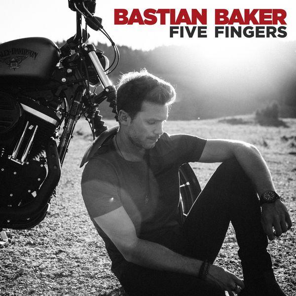 """Résultat de recherche d'images pour """"bastian baker five fingers"""""""
