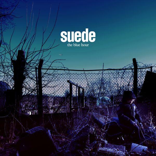 Image result wey dey for Album: Suede – The Blue Hour Zippyshare Mp3