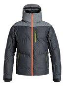 Ultimate - Snowboard Jacket for Men - Quiksilver