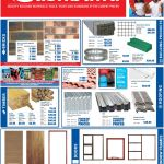 Steel Door Prices At Cashbuild