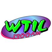 Resultado de imagen para WTIL AM radio