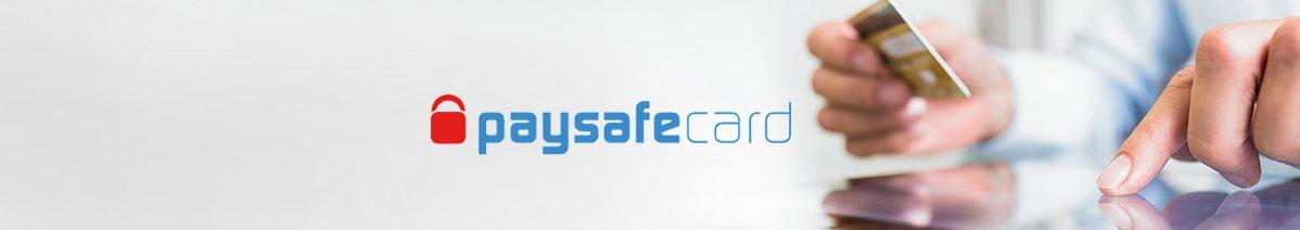 Paysafecard Online Kaufen Ab 10 00 Guthaben De