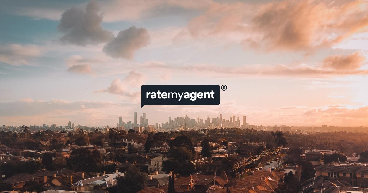 Estate Agent Ratings