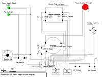 How do I build a hot wire foam cutter?  Page 16  RC Groups