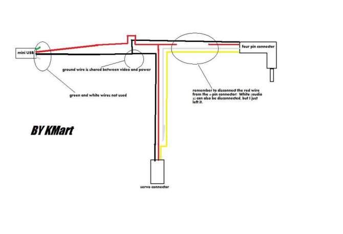 usb to audio wiring  1997 dodge caravan dash fuse box