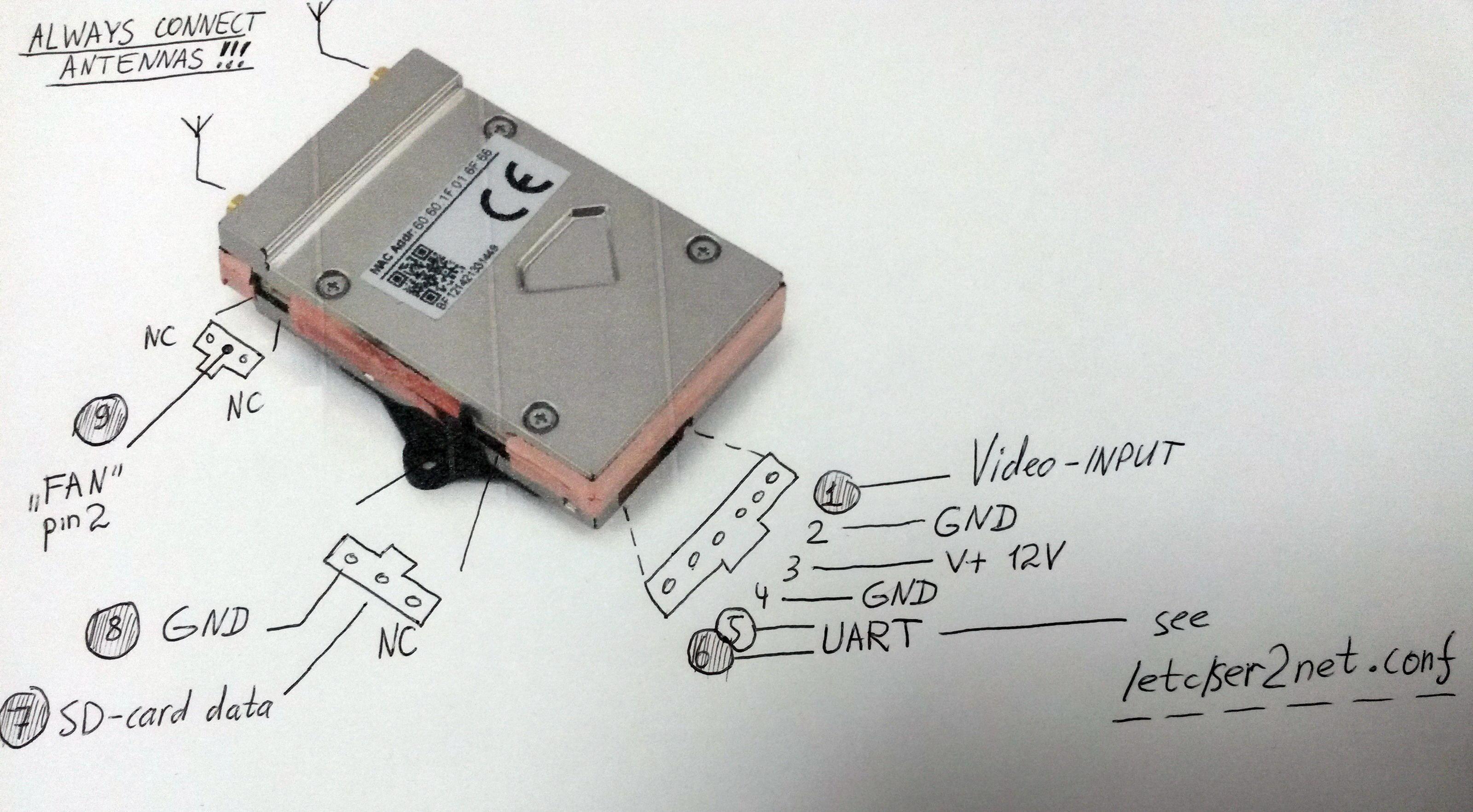 Ausgezeichnet Lichtsteuerkasten Ideen - Die Besten Elektrischen ...