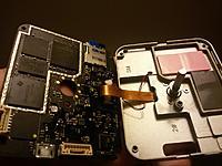 DJI Phantom 3 camera wiring diagram  RC Groups