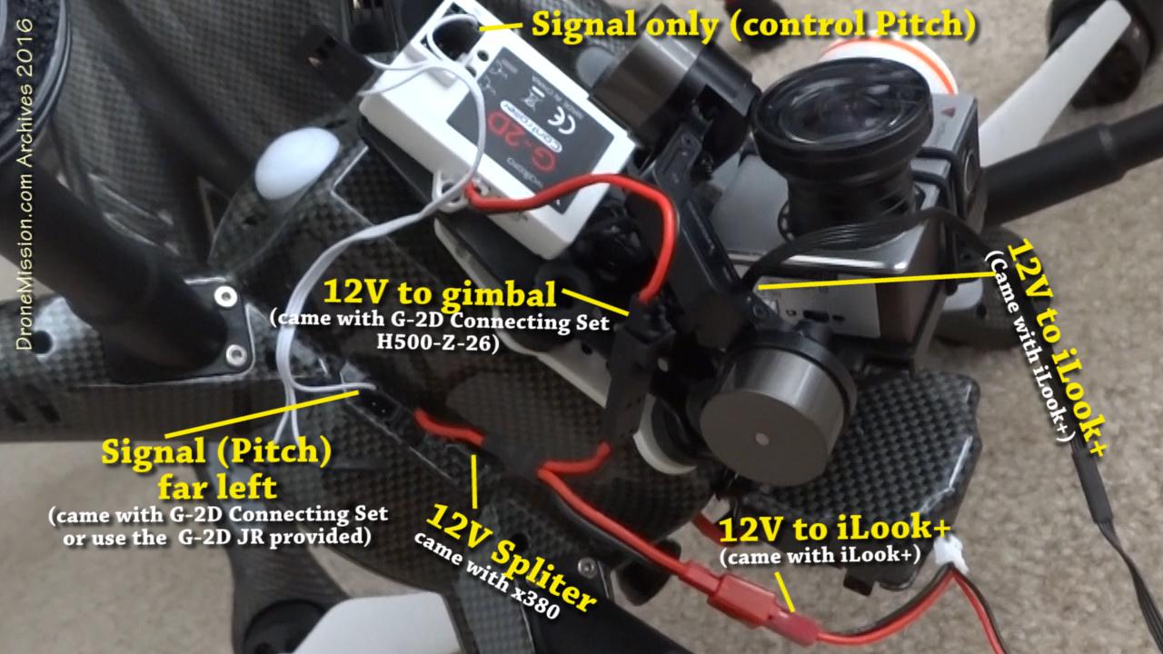 gimbal kk2 wiring diagram wiring diagramquadcopter gimbal wiring diagram online wiring diagramgimbal naza wiring diagram 1 wiring diagram sourcecorrect wiring for