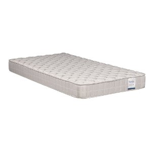 1014swrcw 1010 Twin Mattress Sleep Inc Westcott Firm