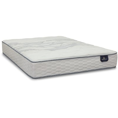 224152 3010 Twin Mattress Serta Traymoor Luxury Firm Perfect Sleeper