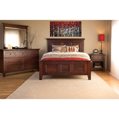 bedroom sets furniture store rc willey