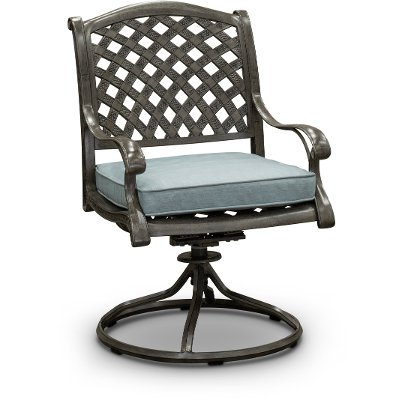 outdoor furniture patio grills lawn