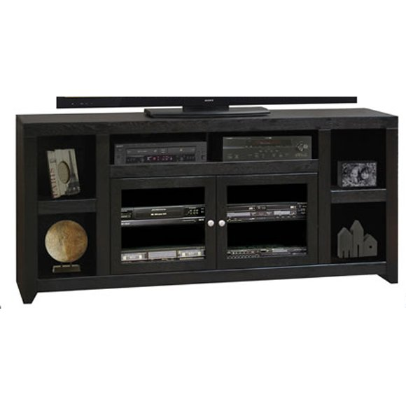75 Inch Mocha Brown Tv Stand Skyline Rc Willey Furniture Store