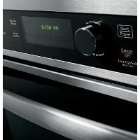 ge profile 30 inch built in microwave 1 7 cu ft stainless steel