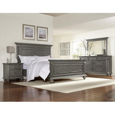 Mayville 5 Pc Queen Bedroom Set 1000 Images About Bedroom OnMayville 5 Pc Queen Bedroom Set   Amazing Bedroom  Living Room  . Mayville 5 Pc Queen Bedroom Set. Home Design Ideas