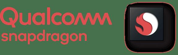 qualcom-snapdragon-processor