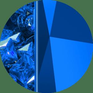 realme-design-diamond-cutting