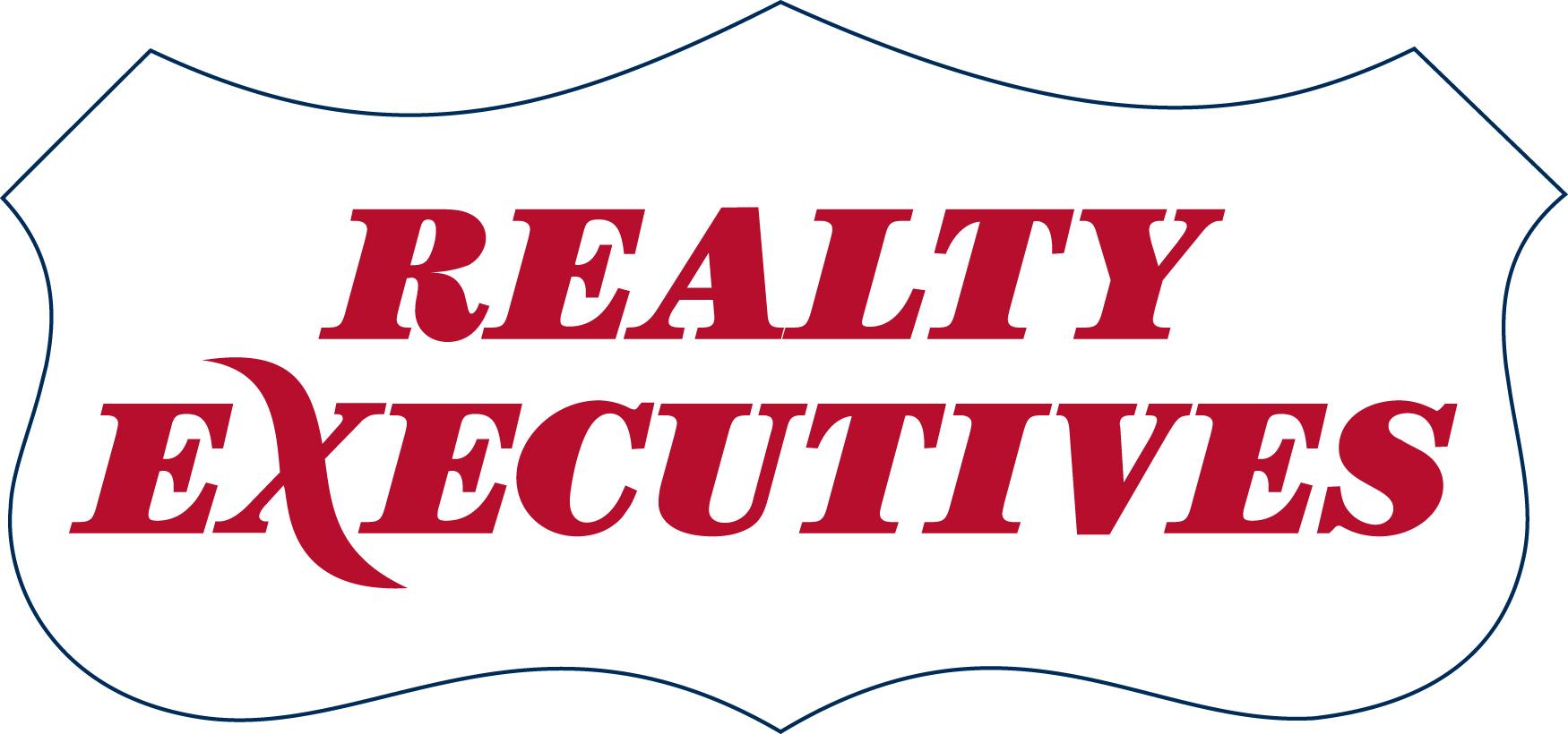 Executive Realty Services