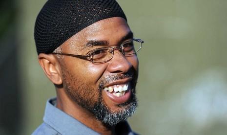 Andre Willey: Temukan Islam di Bilik Penjara (Bag 2)