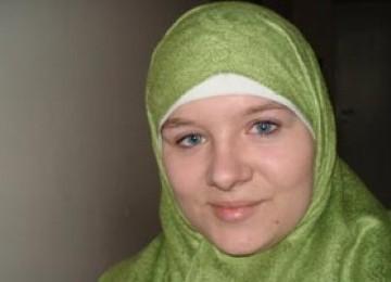 Mualaf Hungaria (1): Bersyukur Bisa Belajar Islam