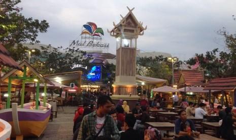 Image Result For Kuliner Banjar Bekasi