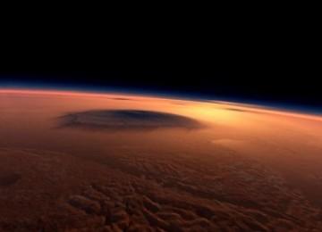 Berapa Lamakah Perjalanan Bumi-Mars? Ini Dia Prediksinya