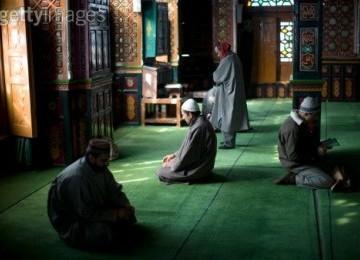 Hakikat Tasawuf