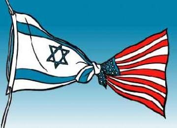 https://i2.wp.com/static.republika.co.id/uploads/images/detailnews/israel-amerika-_110520184356-673.jpg