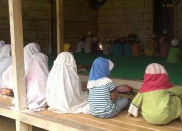 Ahlulbait: MUI Belum Pernah Klarifikasi Fatwa Sesat
